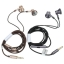 1More Earbud New EO320 หูฟังเอียร์บัดมีไมค์หรูหราราคาไม่แพง (รองรับทั้ง Ios Android) thumbnail 10
