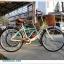 """จักรยานแม่บ้าน TRINX ล้อ 24 นิ้ว เฟรมเหล็ก """"CUTE1.0"""" thumbnail 2"""