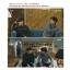 เสื้อแขนยาว (Sweater) แบบ Lee Dongwook ในซีรี่ย์ Goblin thumbnail 2