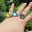 แหวน 2NE1 thumbnail 3