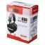 หูฟัง Superlux HD660 Monitor Headphone ระดับตำนาน thumbnail 4
