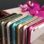 เคสฝาหลังใสเลื่อนไสล์ขอบอลูมิเนียม Iphone 6 4.7 นิ้ว thumbnail 3
