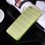 เคสฝาหลังสีโครเนียมลายกราฟฟิก ไอโฟน 5/5s thumbnail 9