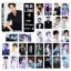 LOMO Card Lai Guan Lin thumbnail 1