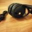 Kz Lp5 หูฟังครอบหู รองรับ Bluetooth และแบบต่อสาย พับเก็บได้ พร้อมรุ่นพิเศษ Boomgaming Edition thumbnail 1