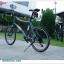 """จักรยานมินิ AKUUMA ล้อ 20"""" 14สปีด Shimano เฟรมอลู thumbnail 7"""