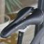 เบาะจักรยาน Bontrager Montrose Comp Gel MTB Saddle (M,L) thumbnail 4