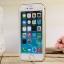 เคสฝาหลังใสเลื่อนไสล์ขอบอลูมิเนียม Iphone 6 4.7 นิ้ว thumbnail 20
