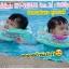 ห่วงยางสวมคอของเด็กเล็กหัดว่ายน้ำ ปลอดภัยต่อเด็กเล็ก thumbnail 7