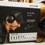 หูฟัง Beyerdynamic Dt770 Pro Studio Monitor Headphone สำหรับใช้มอนิเตอร์ ทำเพลง อัดเสียง เล่นดนตรี หรือใช้ในสตูดิโอระดับมืออาชีพ thumbnail 4