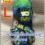 กระสอบทรายของเด็กขนาดใหญ่พร้อมนวม1คู่ ลายลิขสิทธิ์ (เบนเทน) ราคาเบา ๆ thumbnail 1