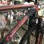 จักรยานเสือภูเขา TWITTER ELVIS 30 สปีด SLX เฟรมอลูลบรอย ซ่อนสาย 27.5 ปี2018 thumbnail 12