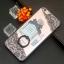 เคสติดแหวนลายขวดน้ำหอม ไอโฟน 6/6s 4.7 นิ้ว thumbnail 6