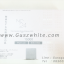 NC24 Pure crystallize Untimate Whitening 15000 (japan) thumbnail 1