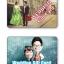บัตรพีวีซีการ์ด 380 ภาพแฟนคลับดารา นักร้อง thumbnail 3