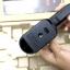 ปืน BBgun แบรนด์ WE Glock G17 ไต้หวัน SEMI Auto thumbnail 4