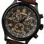 นาฬิกา นาฬิกา Timex Expedition T49905 แท้ 100% thumbnail 5