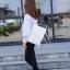กระเป๋าเป้สะพาย แบบ เจิ้งส่วง (นางเอกเรื่อง Wei Wei's Beautiful Smile) thumbnail 12