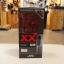 Jvc Ha-Fx11xm หูฟัง Inear มีไมค์ XX Xtreme Xplosive Series โดนใจวัยรุ่นเบสแน่นราคาไม่แพง thumbnail 2