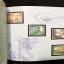 สมุดตราไปรษณียากรไทย ประจำปี 2542 thumbnail 19
