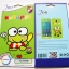 ฟิล์มกันรอยลายการ์ตูน Samsung Galaxy J1 thumbnail 18