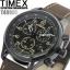 นาฬิกา นาฬิกา Timex Expedition T49905 แท้ 100% thumbnail 1