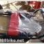 """แร็คจักรยาน """"YT"""" แร๊กแขวนรถท้ายเก๋ง รุ่นแขวน 3 คัน มีคลิ๊ปล๊อค, YT-8048. thumbnail 5"""