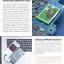 FiiO Q5 DAC/AMP รุ่นท๊อประดับเรือธง รองรับ Bluetooth , Balanced ,DSD คุณภาพระดับ Hi-Res Audio และรองรับการใช้งานแบบ Usb Soundcard thumbnail 20
