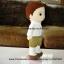 ตุ๊กตาแต่งงานชุดไทย แบบ4 thumbnail 3