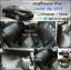 ขายพรมปูพื้นรถเข้ารูป honda city 2014 ลายกระดุมสีดำขอบดำ thumbnail 1