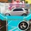 รถบังคับตราเพชร Collection Supercar Series ขนาด 1:28 มีรถให้เลือกหลายรุ่น Evo Gtr Benz รถลิขสิทธิ์ของแท้จากแบรน Auldey thumbnail 14