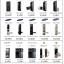 กลอนประตูดิจิตอล Gateman F-50 รหัส-ลายนิ้วมือ (บานเลื่อน) สินค้านำเข้าจากประเทศเกาหลี thumbnail 15
