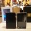 FiiO X5 Gen3 X5iii เครื่องเล่นเพลงพกพาความละเอียดสูงระบบ Android จอทัชสกรีน Bluetooth Wifi รองรับไฟล์ Lossless สูงสุดถึง 384kHZ/32bit thumbnail 2