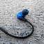 หูฟัง Kinera Bd005 Inear V.2 จูนเพิ่มโทนเสียงแหลม Improved Sound ราคาประหยัด มีไมค์ ถอดสายได้ 2Drivers thumbnail 9