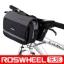 กระเป๋าคาดแฮนด์จักรยาน ROSWHEELnew bike handlebar bag[11487] thumbnail 2