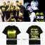 เสื้อยืด GOT7 - Love Train thumbnail 1
