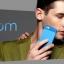 เคสเทพ IPHONE 5 เคสมือถือสุดหรูจาก GGMM iFreedom Series thumbnail 1