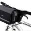 กระเป๋าคาดแฮนด์จักรยาน ROSWHEELnew bike handlebar bag[11487] thumbnail 10