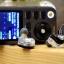 BGVP DS1 หูฟัง 3 ไดรเวอร์ 2BalanceAmature 1Dynamic รูปทรง Custom คล้องหู มีไมค์ ถอดสายได้ ขั้ว MMCX thumbnail 8
