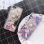 เคสตู้กากเพชรแต่งโลหะ ไอโฟน 6/6s 4.7 นิ้ว thumbnail 8