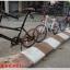จักรยาน MINI TRINX ล้อ 20 นิ้ว เกียร์ 16 สปีด เฟรมอลูมิเนียม Z4 thumbnail 32