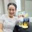 Premium Royal Jelly (นมผึ้ง) 1200 mg ตรา Healthway 365 เม็ด thumbnail 15