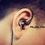 Auglamour AG-R8 หูฟังระดับเทพ เสียงดี รายละเอียดเยี่ยม ถอดสายได้ thumbnail 5