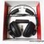 หูฟัง Superlux HD669 Studio Monitor Headphone Fullsize thumbnail 6