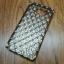 เคส Samsung Galaxy Note 5 รุ่น Luxury TPU thumbnail 4