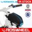 !!!SALE!!!กระเป๋าพาดเฟรม Roswheel frame bag 12654 thumbnail 1