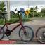 จักรยาน MINI TRINX ล้อ 20 นิ้ว เกียร์ 16 สปีด เฟรมอลูมิเนียม Z4 thumbnail 45