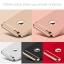 เคสไอโฟน 6plus/6splus 5.5 นิ้ว PC ประกบหัวท้าย(ใช้ภาพรุ่นอื่นแทน) thumbnail 1