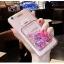 ไอโฟน 7 4.7 เคสตู้กากเพชรขวดน้ำหอมไฟกระพริบ (ใช้ภาพรุ่นอื่นแทน) thumbnail 17