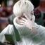 สร้อยข้อมือ TAO EXO สีเงิน thumbnail 2
